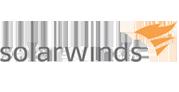 solarwinds1