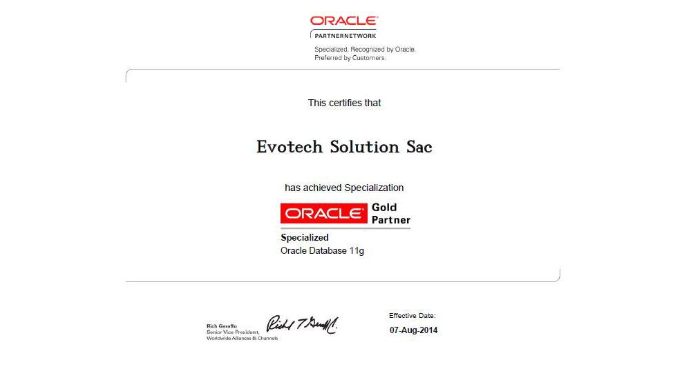 Diploma-Especializacion-Oracle-Database-11g