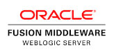 oracle-weblogic