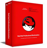 redhat-linux
