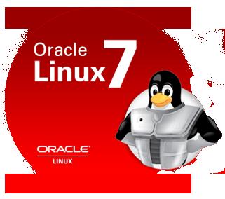 sist-ope-linux